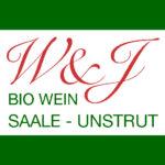 Saale Unstrut Biowein aus Freyburg Wiegandt & Jahneke